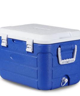 Термобокс для льда аренда