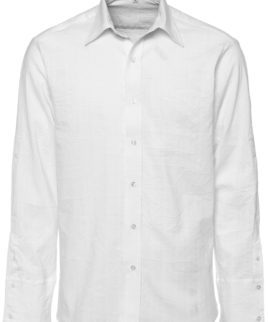 Аренда рубашек