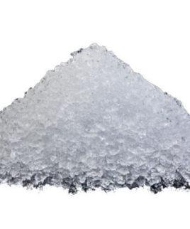 Лед фраппе 1 кг