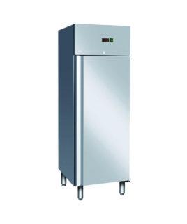 Холодильное оборудование по доступной цене в аренду в Москве