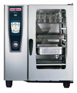 Качественное тепловое оборудование для выездных мероприятий в аренду